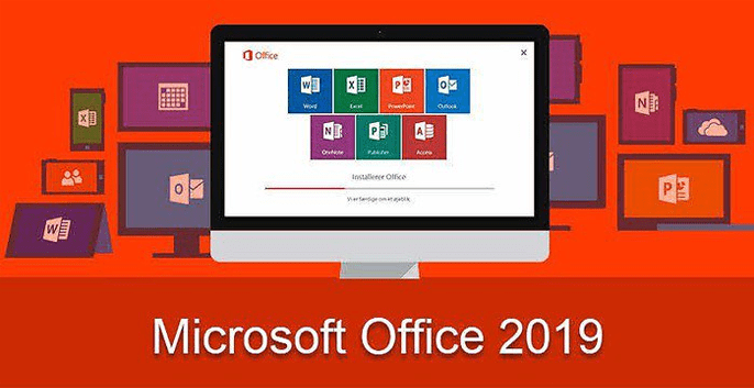 Download Office 2019 Professional Plus Full Key 1