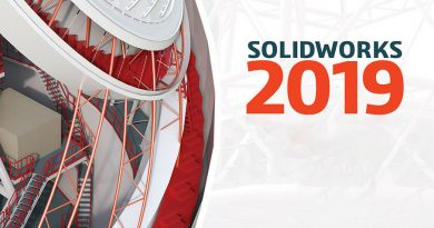 Download SolidWorks 2019 Full Crack Link Google Drive