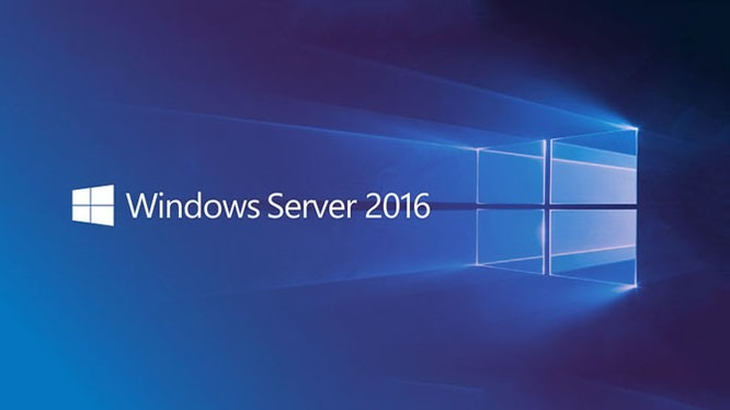 Tài liệu DNS server trên Windows server 2016