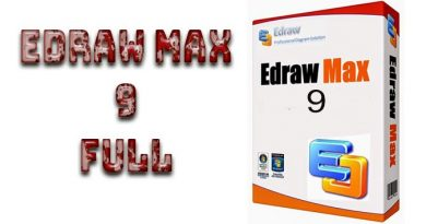 Download Edraw Max 9