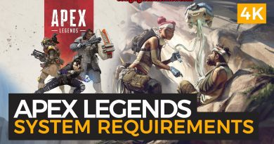 Download game Apex Legends (Update ALL DLCs) full cho PC