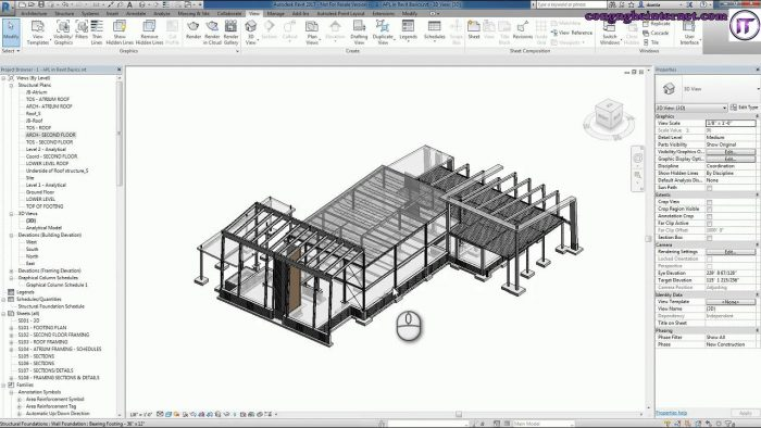 Download Autodesk Point Layout 2020