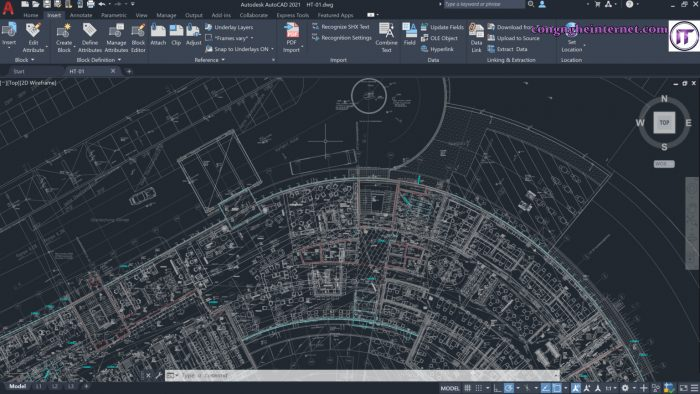 Download AutoCAD Electrical 2021 Full bản quyền