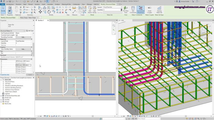 Download Autodesk Revit LT 2021 Full