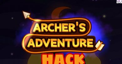 Download game Archer's Adventure Hack v1.7.0 vô hiệu bot