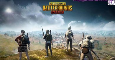 Download game PUBG Mobile APK