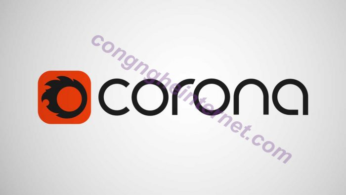Download Corona Renderer For 3ds Max Full