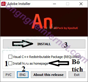 Download Adobe Animate 2020 Link Google Drive