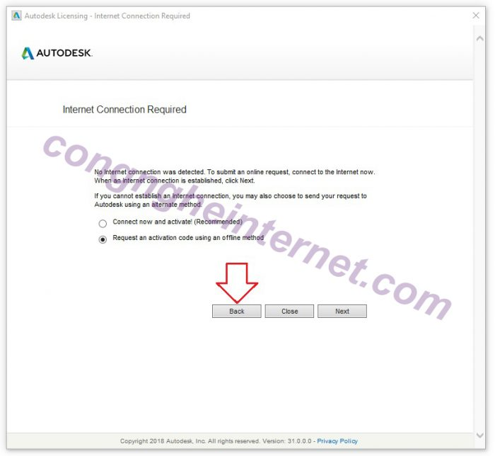 Download Autodesk Maya 2020 Full Crack