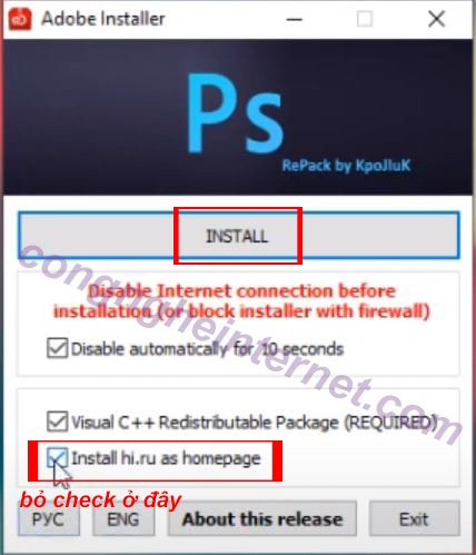 Download Photoshop CC 2019 Full