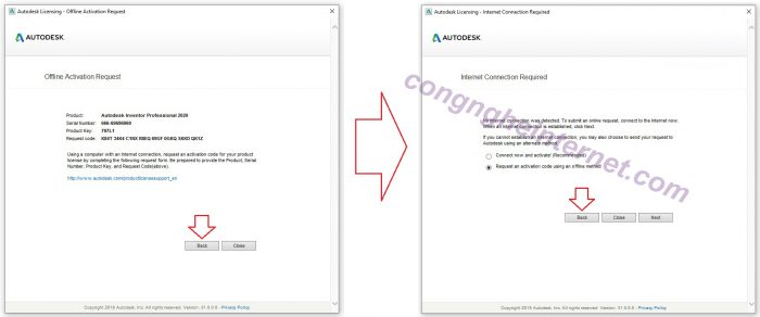 Down Autodesk Inventor Professional 2020 Full