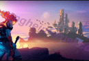 Download Dead Cells MOD APK 1.1.16 (Vô Hạn Cells)