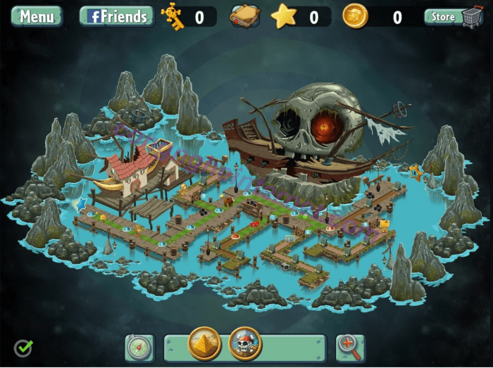 Download Plants vs Zombies 2 MOD APK