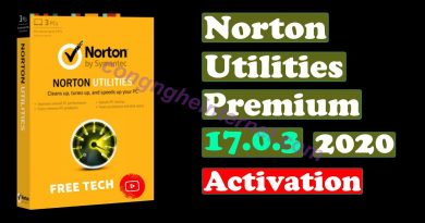 Download Symantec Norton Utilities 17.0.3 Full