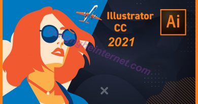 Download Adobe Illustrator CC 2021