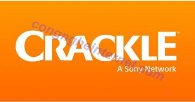 Download Crackle APK 6.1.8