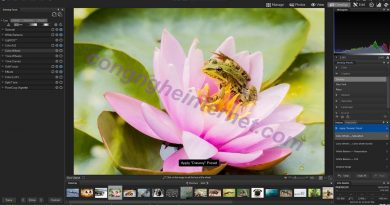 Download ACDSee Photo Studio Ultimate 2021 Full