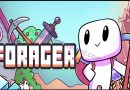 Download Tải game Forager