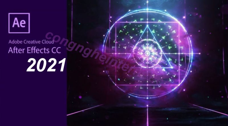 Download Adobe Media Encoder 2021